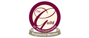 guild of Photographers. Nantwich wedding photography. Wedding photography in Nantwich Cheshire. Wedding photographer in Nantwich. Nantwich wedding photographer. Nantwich, Cheshire
