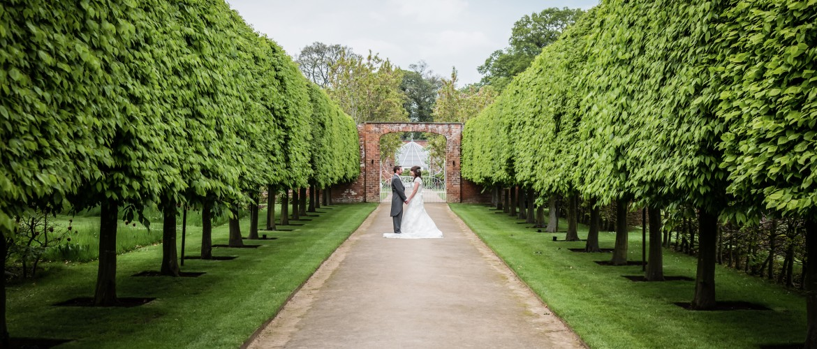 Nantwich wedding photographer. Wedding photographer in Nantwich, Cheshire. Nantwich wedding photography. Professional wedding photography in Nantwich Cheshire