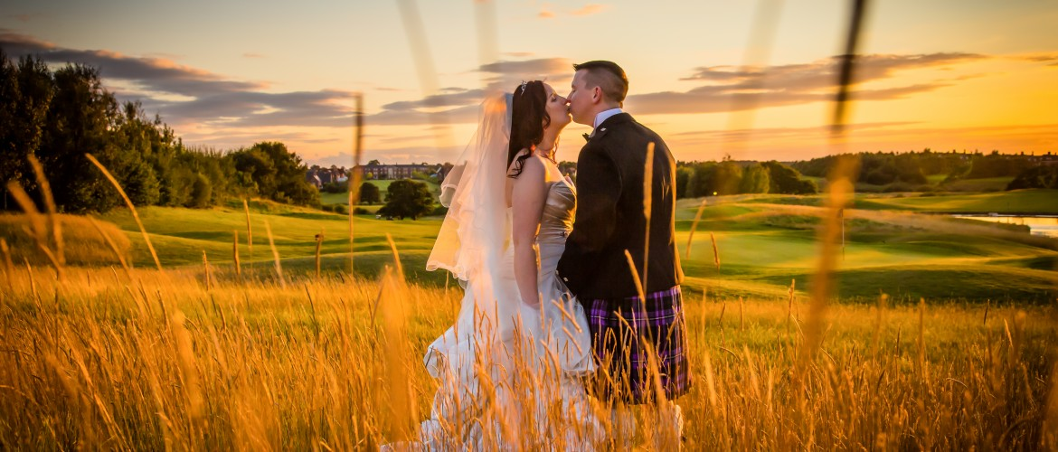 Nantwich wedding photography. Nantwich wedding photographer