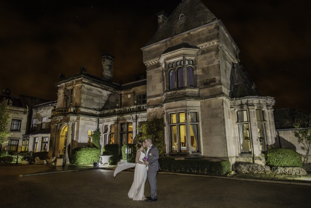 Nantwich wedding photography. Rookery Hall wedding photography. Nantwich wedding photographer