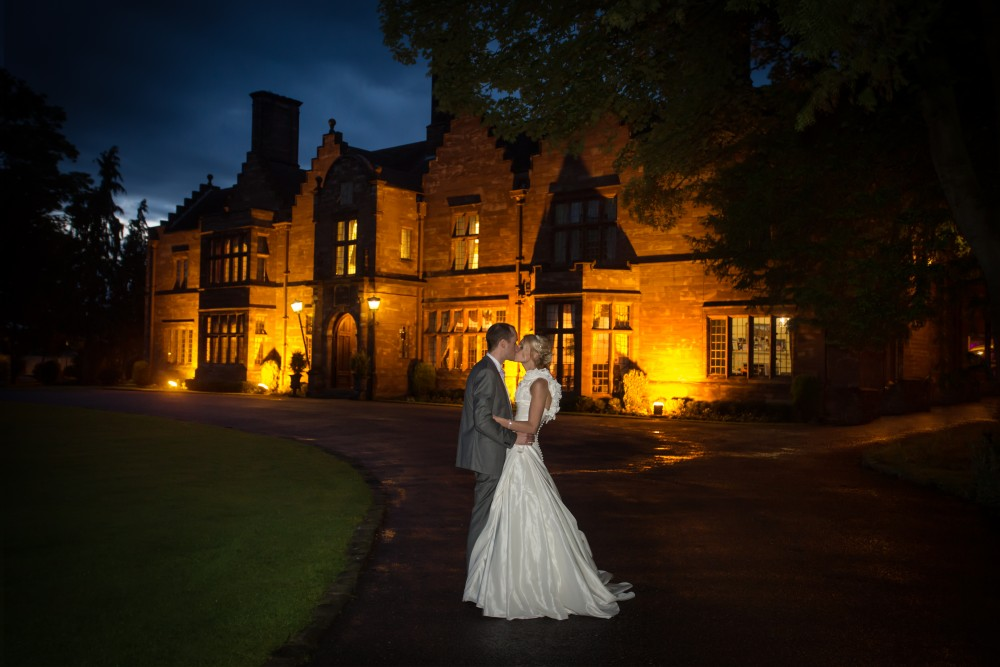 Wrenbury Hall wedding photography. Nantwich wedding photography. Nantwich wedding photographer