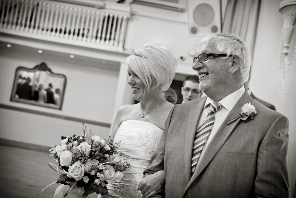 Nantwich wedding photography. Crown Hotel Nantwich wedding photography. Nantwich wedding photographer